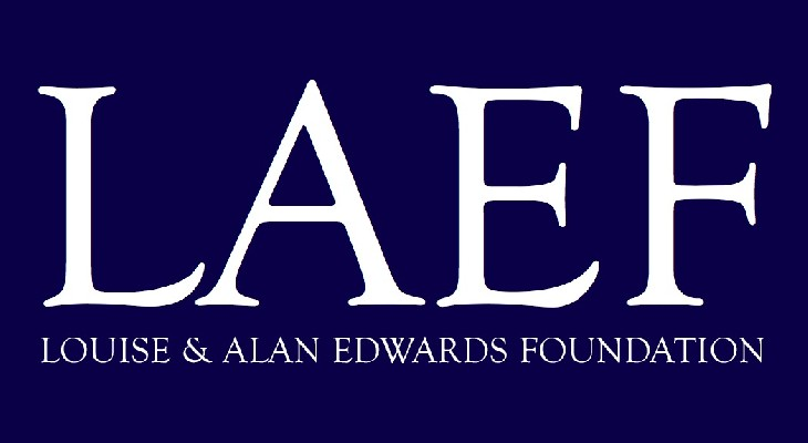 The Alan Edwards Centre for Research on Pain